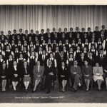 seniors-classes-1947