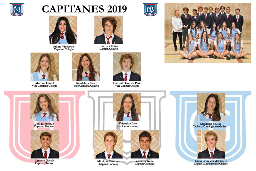 CAPITANES MODIFICADO 2019 (SIN ALUMNOS)
