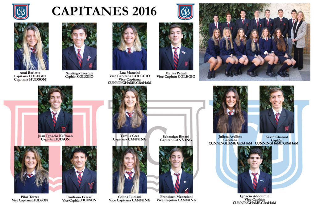 ULTIMO CAPITANES 2016 copia